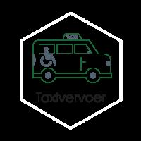taxivervoer2