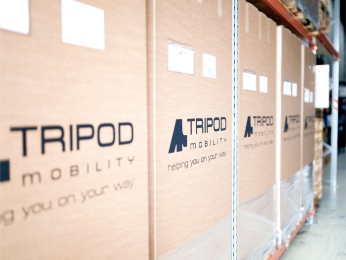 wav-kits-shipping