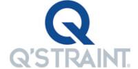 QSTRAINT-logo