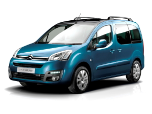 tegel Citroen_Berlingo2008-2018_Multispace_2015_WAV_blue_thump_300x225