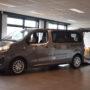 VERKOCHT: Peugeot Traveller L2-LF
