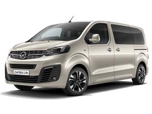 Opel_Zafira_Life_2019_Champagne_thump_300x225