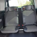 Berlingo XL L2 te koop Triflex Air stoelen
