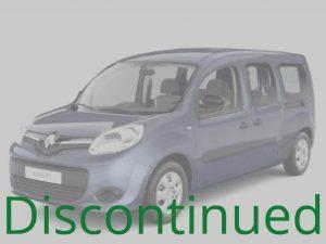 Discontinued-Renault kangoo maxi-1-300x225 Blauw
