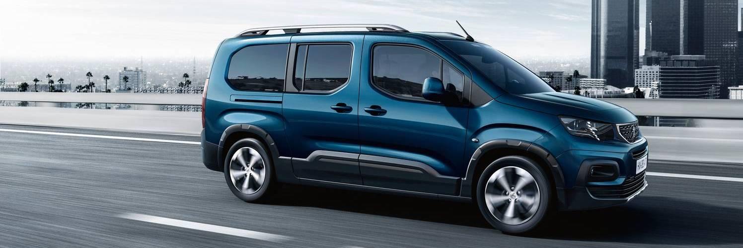 Banner Peugeot_Rifter_Long_2018_WAV_bleu_banner_1500x500
