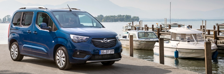 Opel_Combo_Life_l1_2018_WAV_blue_banner_1500x500