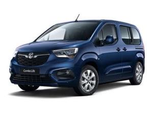 Tegel Vauxhall_Combo_Life_L1_2018_WAV_blue_300x225