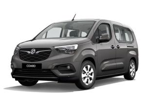 Tegel Vauxhall_Combo_Life_L2_2018_WAV_grey_300x225